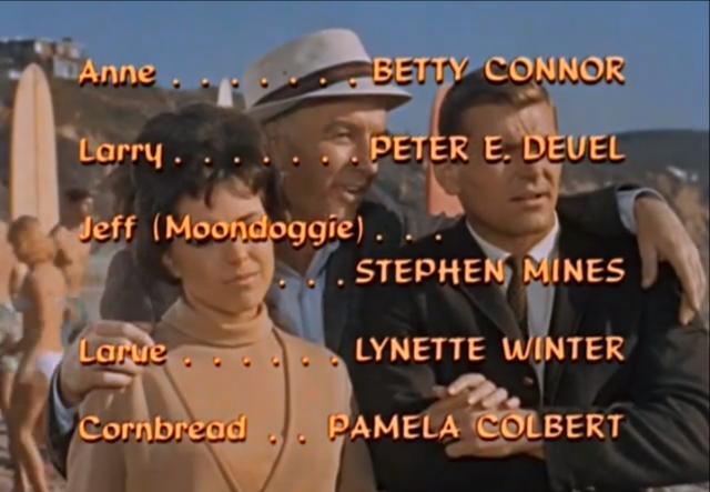 Pam Colbert Screen Shot 2015-01-30 at 10.04.30 am