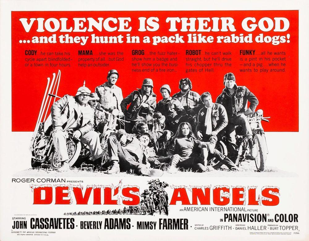 devils_angels_poster_02