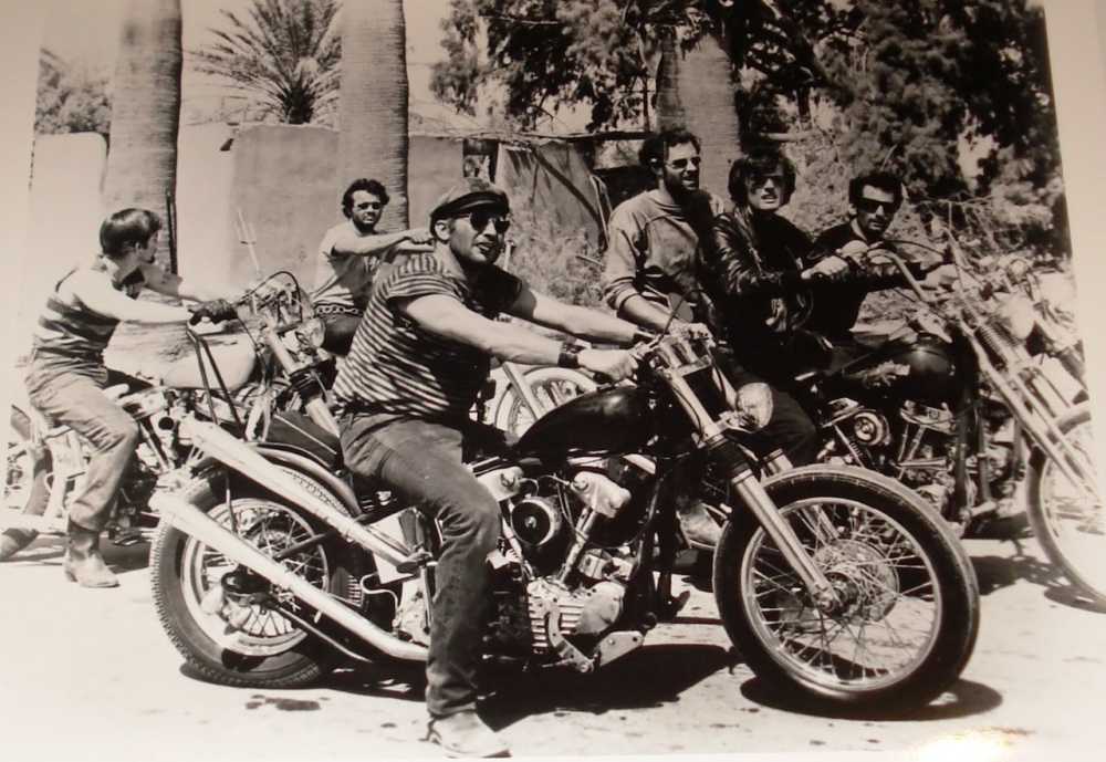 motocult-wild-angels-peter-fonda