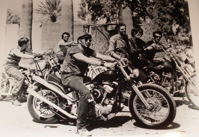 motocult-wild-angels-peter-fonda