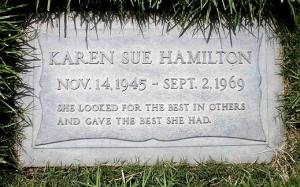 Sue Hamilton suehamilton2