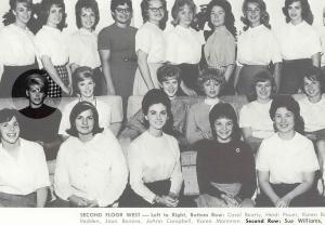 Sue-Williams-San-Jose-SU-1964-Hoover-Hall-residence