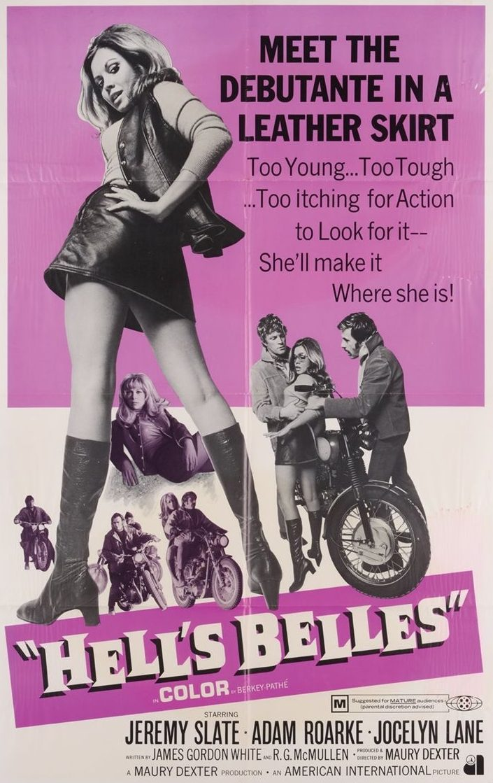 69-04-29 Hell's Belles