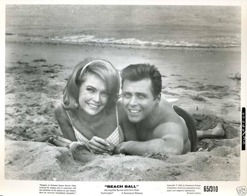 edd byrnes marriededd byrnes age, edd byrnes death, edd byrnes wife, edd byrnes imdb, edd byrnes son, edd byrnes in grease, edd byrnes photos, edd byrnes movies, edd byrnes today, edd byrnes married, edd byrnes biography, edd byrnes images, edd byrnes 2016, edd byrnes net worth, edd byrnes in troop beverly hills, edd byrnes movies and tv shows, edd byrnes pictures, edd byrnes 2015, edd byrnes kookie kookie, edd byrnes maverick