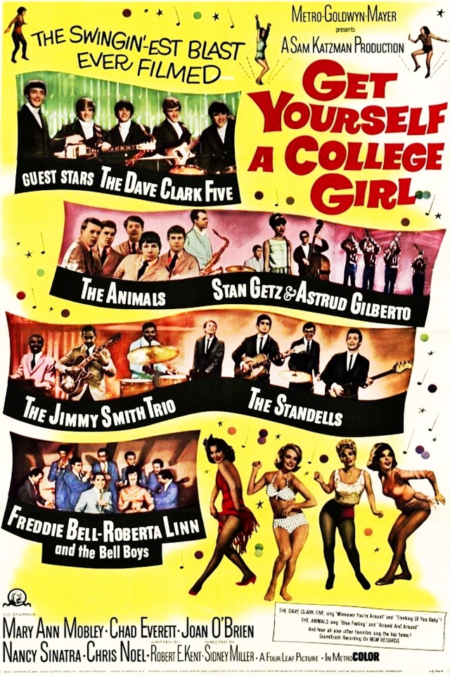 Get-Yourself-A-College-Girl-poster-1
