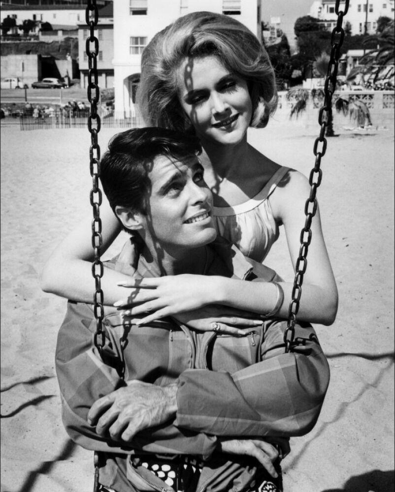 Filmi o zabavi na plaži Stevena Rogersa-3958