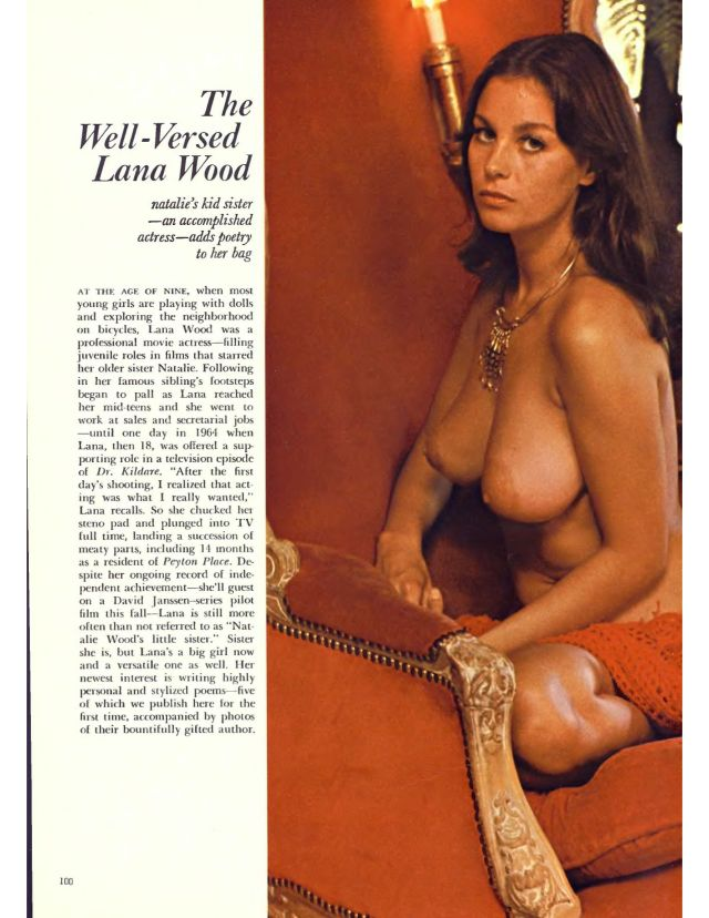 Playboy-April-1971-Lana-Wood_1