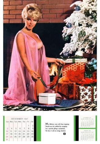 December 1967