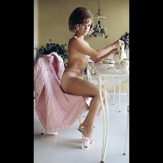 Sue Williams April 1965-3