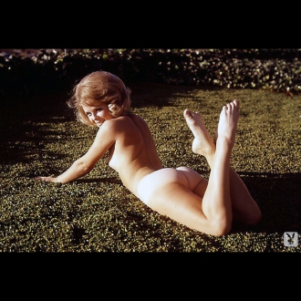 Sue Williams April 1965-4