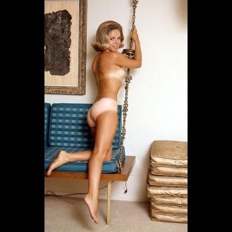Sue Williams April 1965-5