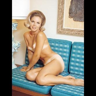 Sue Williams April 1965-6