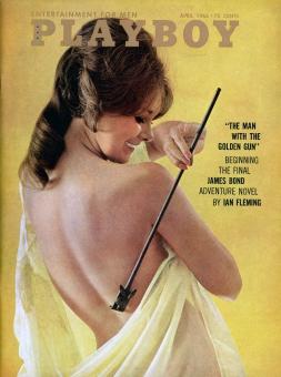 Sue-Williams-Playboy-1965-04-p00-cover