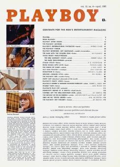 Sue-Williams-Playboy-1965-04-p06-contents