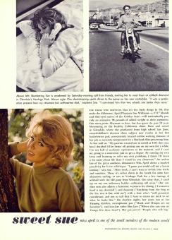 Sue-Williams-Playboy-1965-04-p94-Sweet-Sue