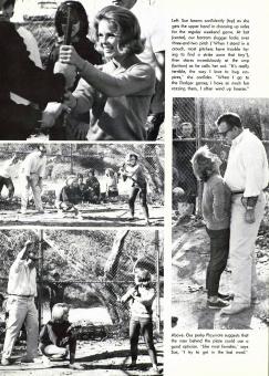 Sue-Williams-Playboy-1965-04-p95-Sweet-Sue
