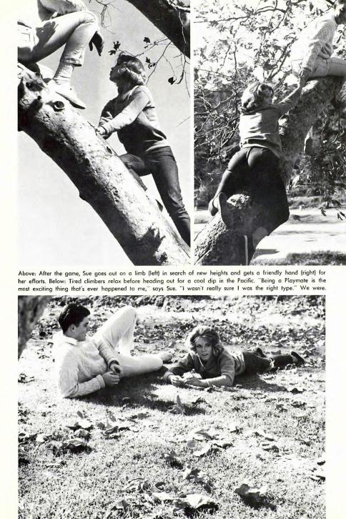 Sue-Williams-Playboy-1965-04-p99-Sweet-Sue