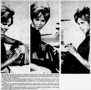 Sue-Williams-Standard_Speaker_Wed__Aug_3__1966_Office-Coolers