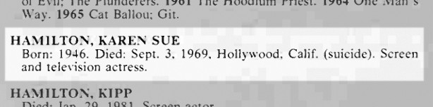 Who-Was-Who-in-Hollywood-Truitt