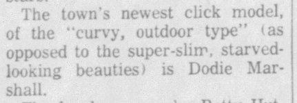 13-Apr-1958