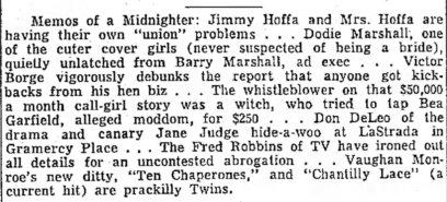8-Oct-1958
