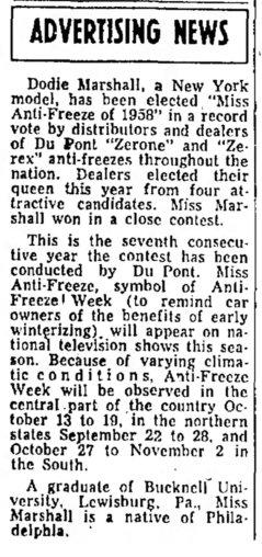 3-Oct-1958