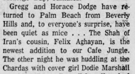 11-Apr-1959