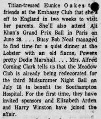 8-Jun-1959
