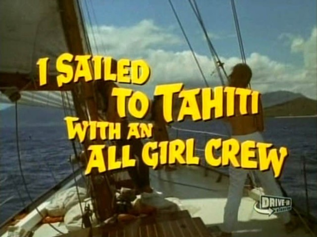 I Sailed to Tahiti with an All Girl Crew quinn.01