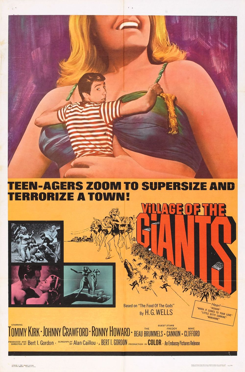 village_of_giants_poster_01