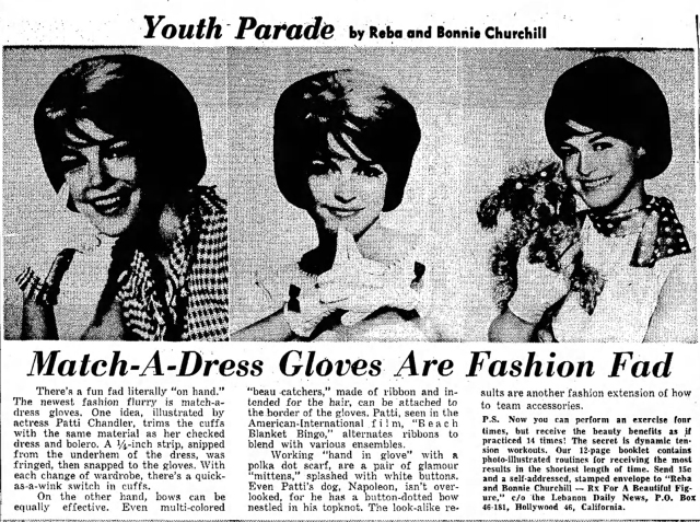 Patti-Chandler-Lebanon_Daily_News_Sat-Apr-10-1965