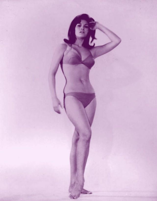 raquel-welch-bikini-05