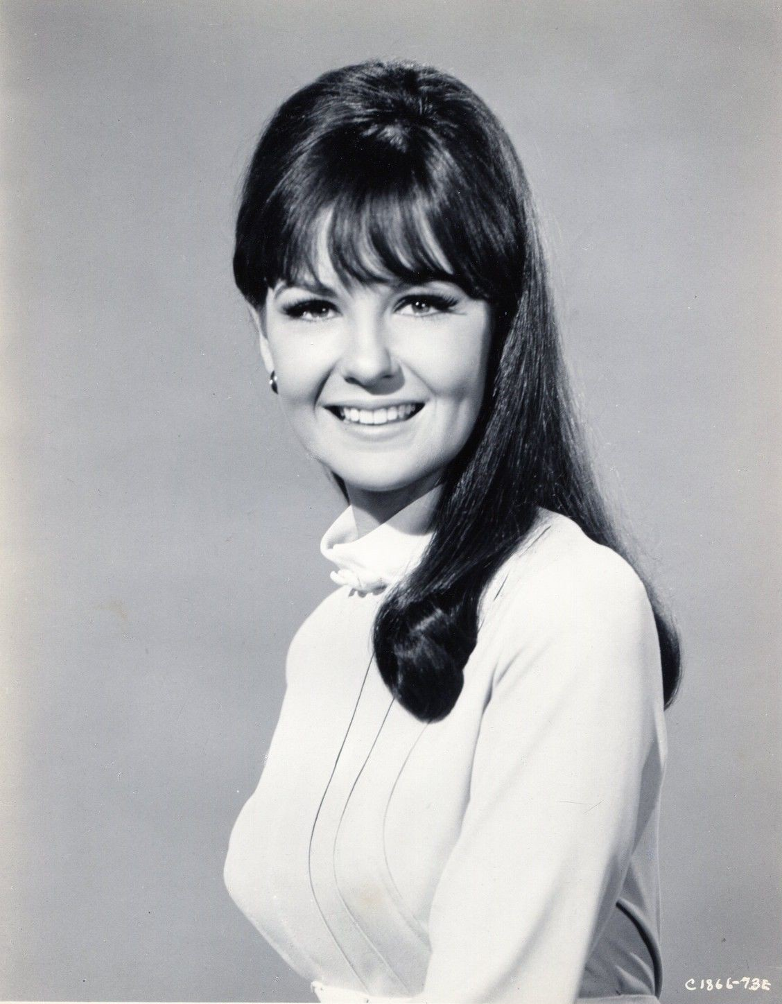 Shelley Fabares Shelley Fabares new pics