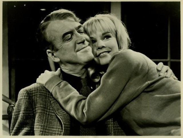 Cindy Carol~Dear Brigitte (1965) ABC-TV m50866