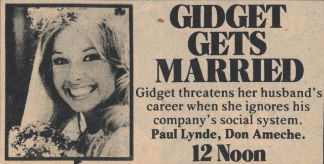 gidget gest married 1354948134