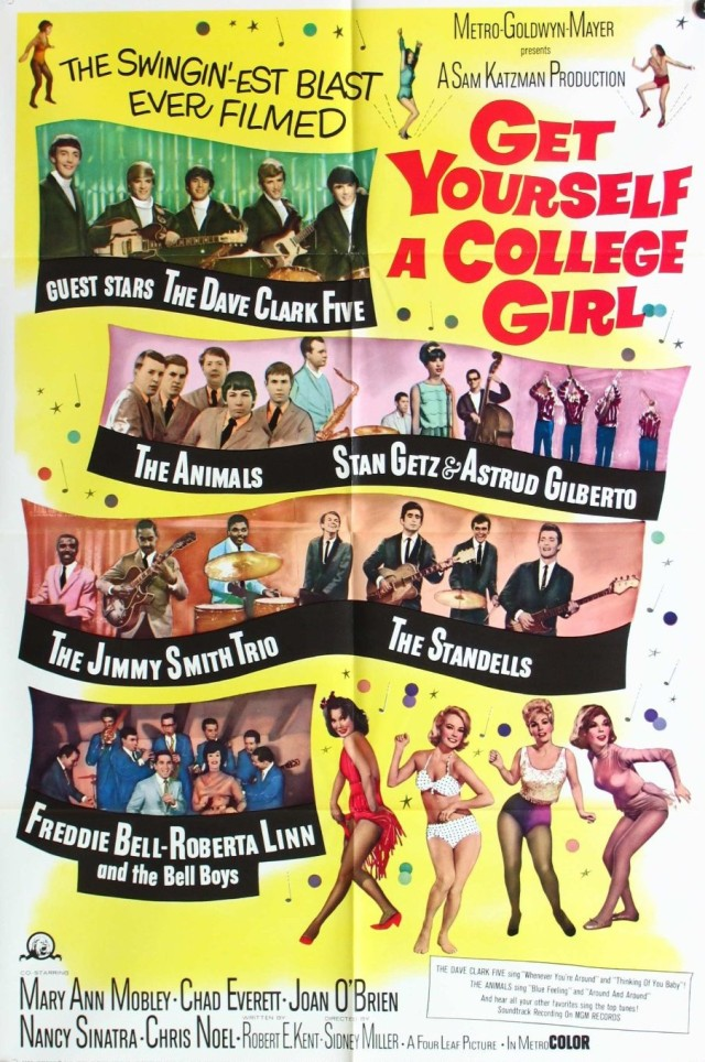 Get-Yourself-A-College-Girl-poster