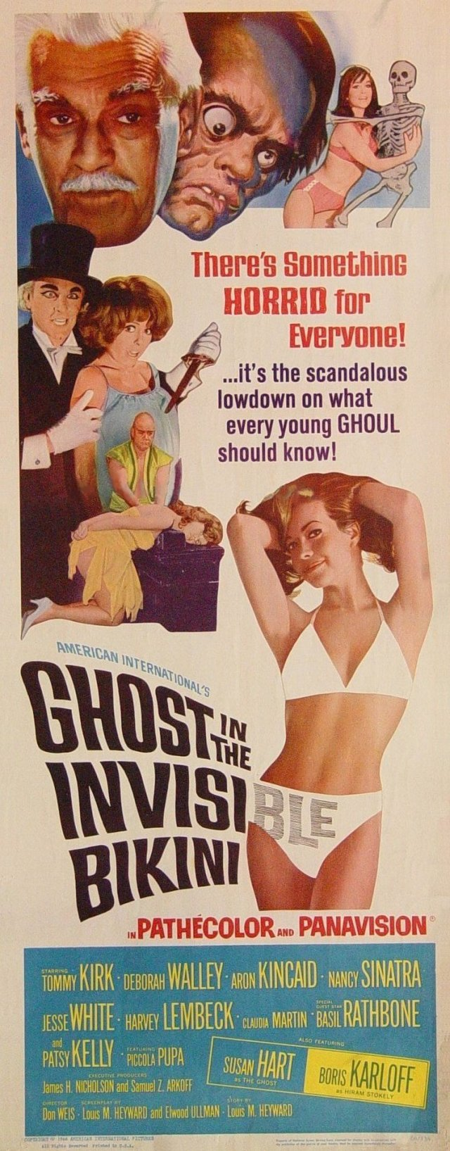 ghost-in-the-invisible-bikini poster-tall