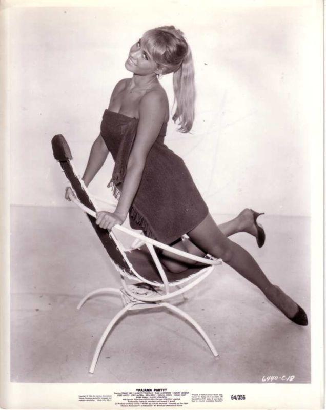 Bobbi Shaw