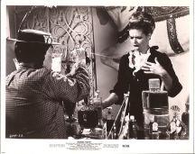Buster Keaton, Luree Holmes