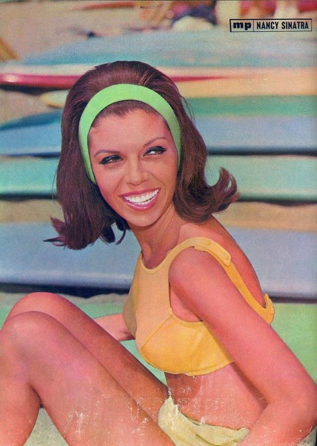 Nancy Sinatra SB 98_1.tif