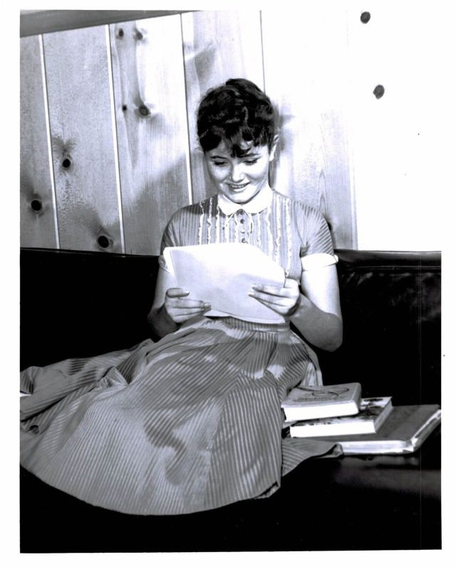 Noreen Corcoran Original Press Photo1