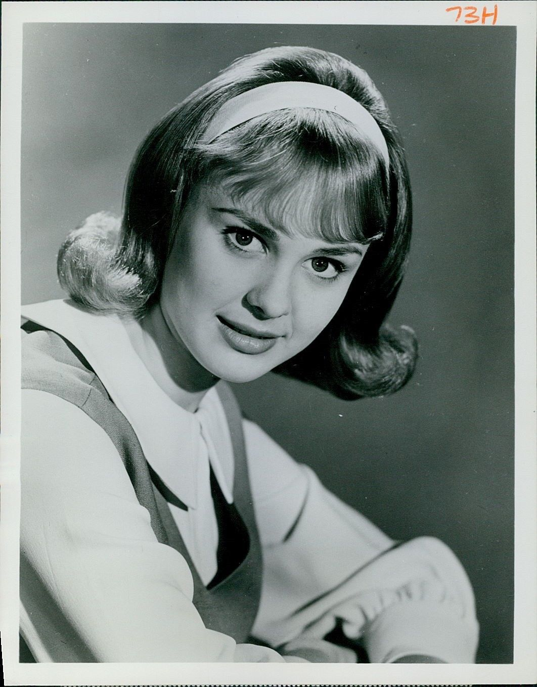 Sharon Brown (actress) pictures