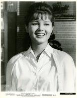 State Fair (1962)