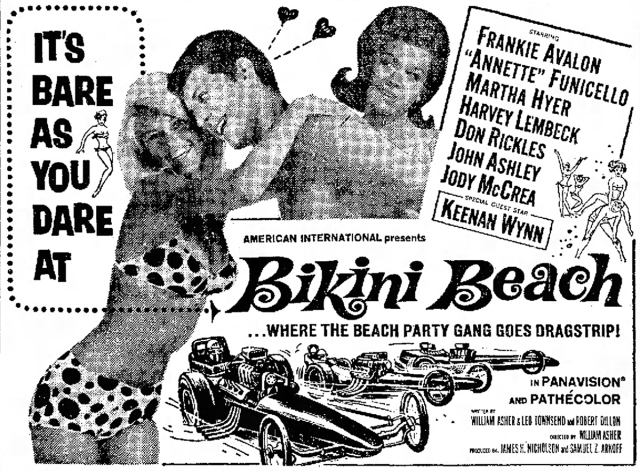 1964-08-16 Bikini Beach The_Ogden_Standard_Examiner