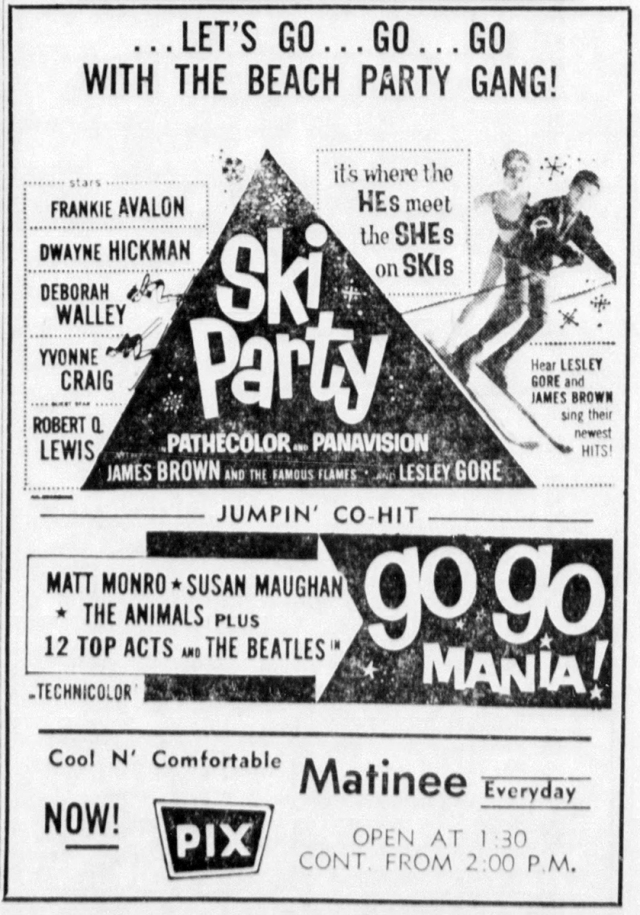 1965-06-25 SKI PARTY Waukesha_Daily_Freeman