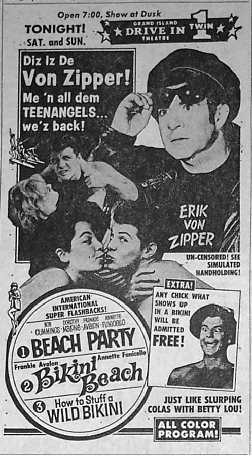Beach Party 100_4642