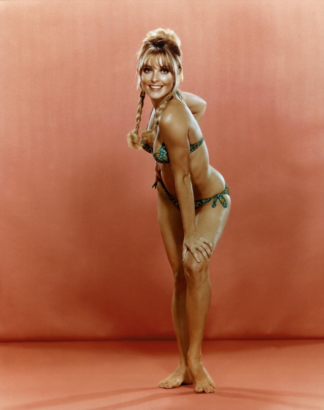sharon_tate_11