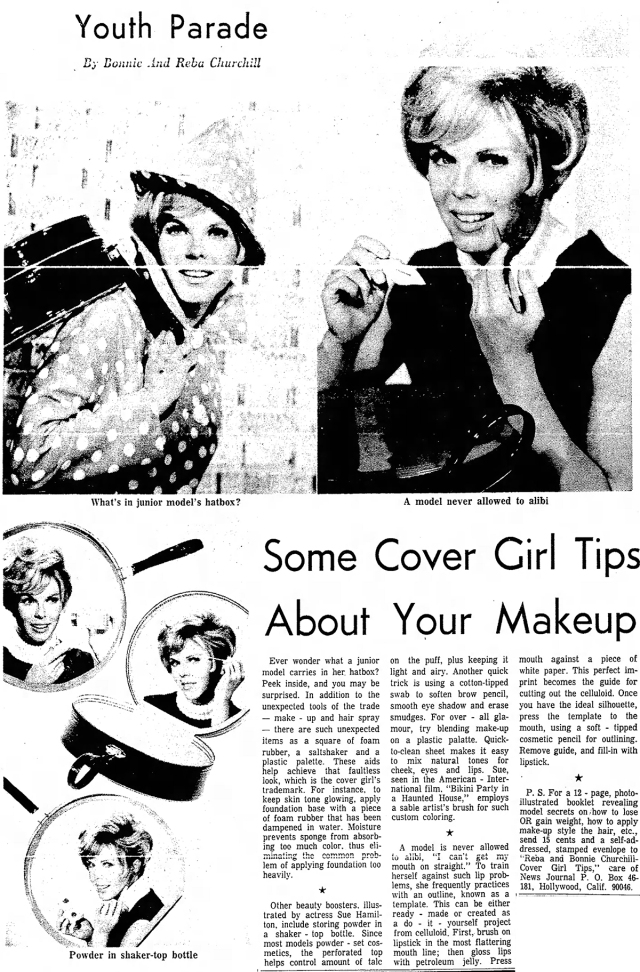 Sue0Hamilton-News_Journal_Sun__Feb_20__1966_