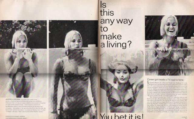 Andrea_Dromm_1967_publicity