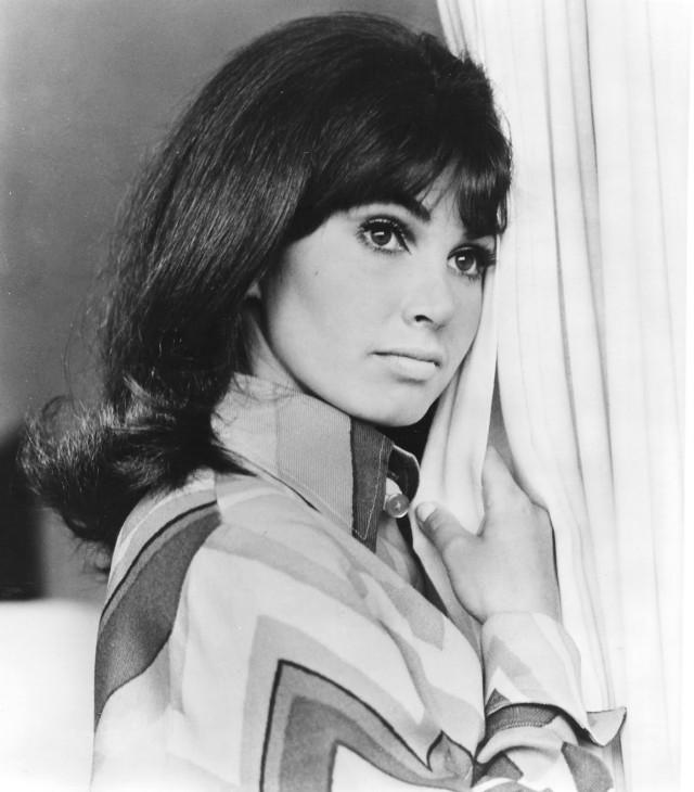 Donna Loren 1